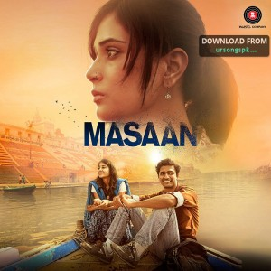 Bollywood movie Masaan Box Office Collection wiki, Koimoi, Masaan cost, profits & Box office verdict Hit or Flop, latest update Budget, income, Profit, loss on MT WIKI