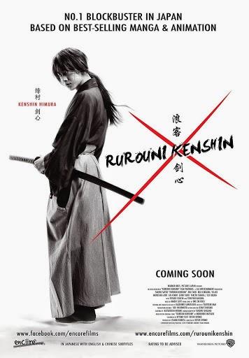rurouni kenshin 2012 bluray   free movie download