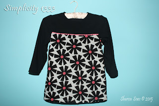 http://1.bp.blogspot.com/-vLN41TWsPEw/VdEJ39b99-I/AAAAAAAAKi0/Rj4Mz6HbDVo/s320/Simplicity-1333-Sharon-Sews-Black-Pink.jpg