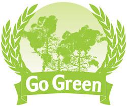 Save Globe