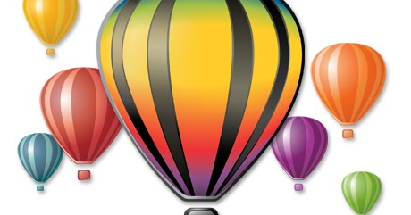 how to print in corel draw x6