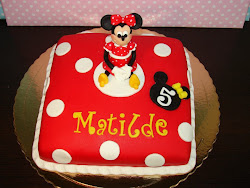 BOLO MINNIE