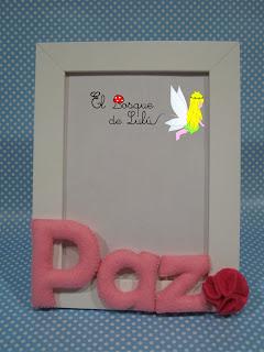 portafoto-marco-foto-personalizado-nombre-Paz