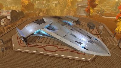 swtor-starship-phantom-ss01_800x450.jpg