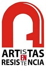 Artistas+En+Resistencia.jpg