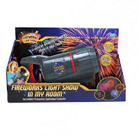Amazon India : Uncle Milton Fireworks Light Shows at Rs.600 : Buytoearn