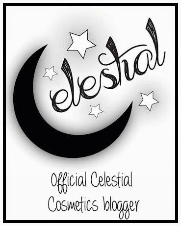 Celestial Cosmetics