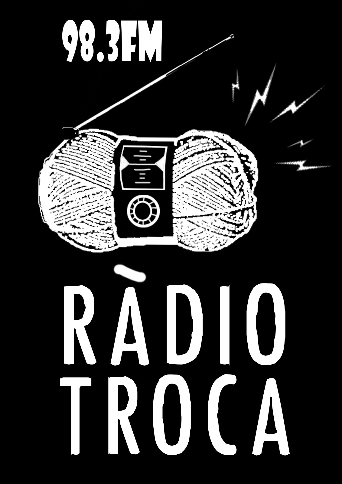 La Ràdio lliure de Premià de Mar