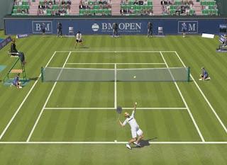 http://www.tutorialolahraga.com/2015/12/cara-melakukan-servis-tenis-lapangan.html