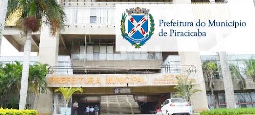 Apostila Piracicaba 2017 Auxiliar de Ação Educativa