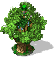 res_leprechaun_house_SW