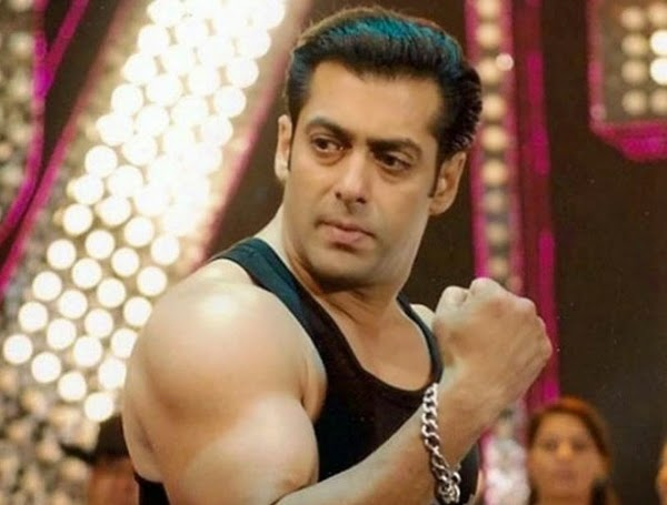 Stunning Star Prices Of Salman Khan: Rs. 30 Million Per Day For Public Appearance