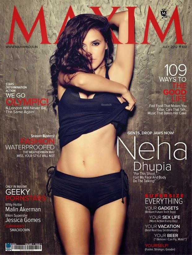photo Bollywood shoot nude actress