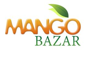 mangobazar.ru