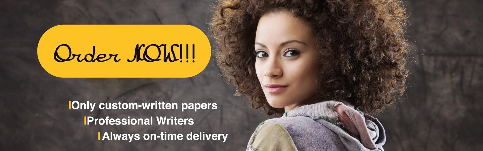 custom essay writings samples from essaycustomizer com many order custom essay now