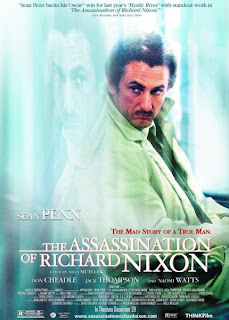 The Assassination of Richard Nixon – Richard Nixon'a Suikast izle