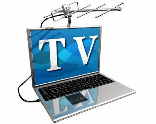 انشئ محطتك التلفزيونية مجانا, 2013 tv-internet.jpg