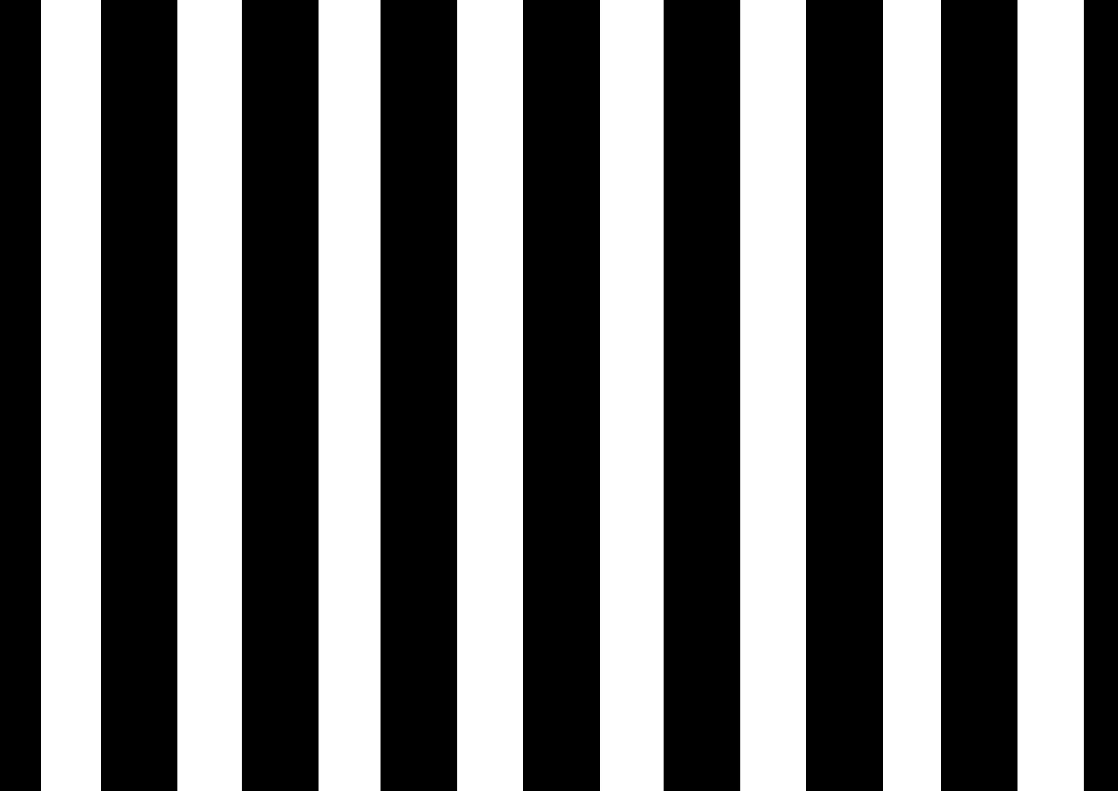 black and white stripes1jpg - photo #3