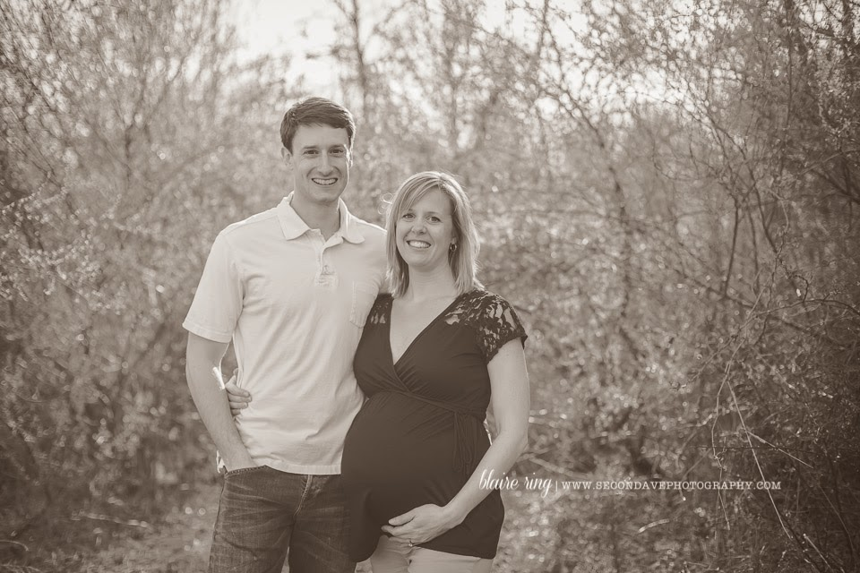 loudoun county, Virginia photographer, maternity photographer, headshots, couple, portrait photographer, claude moore park, lifestyle photography,