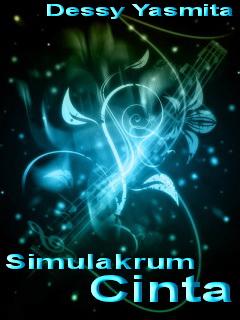 http://1.bp.blogspot.com/-vL_koNx_G7Y/TlbCLzP5T2I/AAAAAAAAA-Q/zK-vXb2cxKE/s320/simulakrum%2Bcinta.jpg