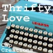 Thrifty Love!