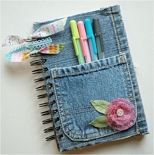 Artesanato+feito+com+jeans2