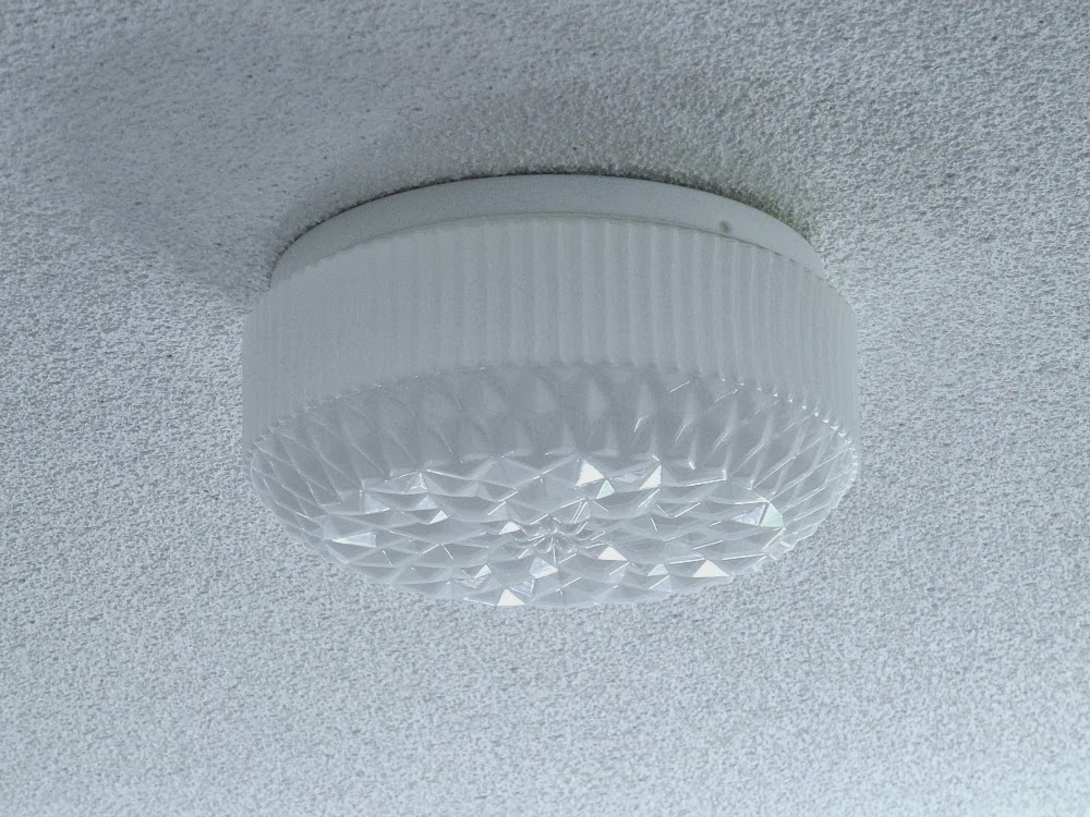 Ceiling Light Fixtures Ikea Bathroom Ceiling Light Fixtures Ikea