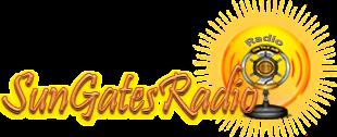 Интернет портал SungatesRadio