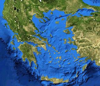 Μητροπολίτης Αποκαλύπτει τα Γεγονότα που Ακολουθούν: «Θα κατέβουν οι Ρώσοι εδώ, Κύπρος και Ελλάδα στην Εντατική…» (ΒΙΝΤΕΟ)