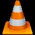 برنامج تشغيل الصوت والفيديو للاندرويد - VLC for Android APK