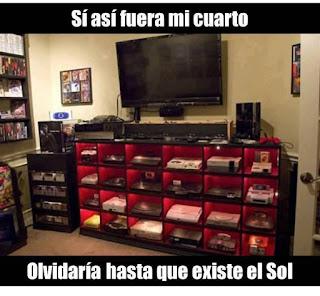 xbox, nintendo, wii, atari, game cube, playstation