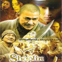 "<img src=""Shaolin.jpg"" alt=""Shaolin Cover"">"