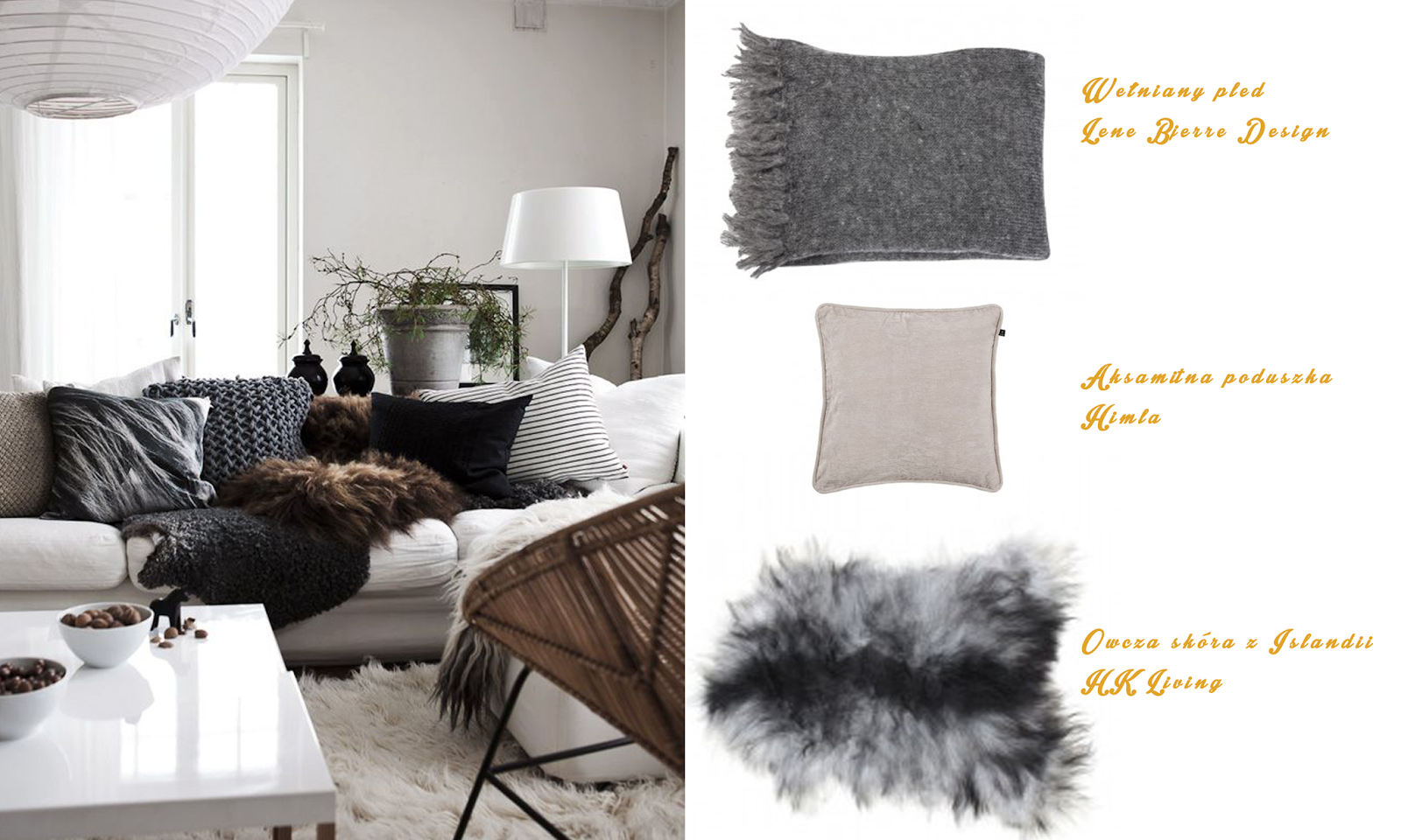 Dacon-Design-blog-cozy-interior