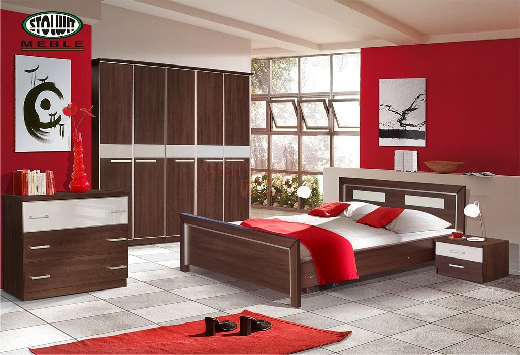 Chambre moderne adulte chambre moderne adulte ikea for Chambre jeune adulte