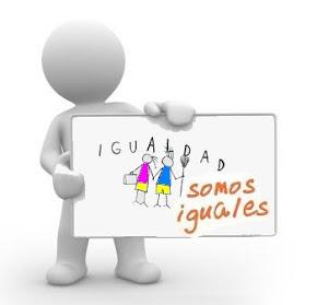 Somos Iguales