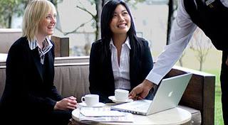 Makalah Manajemen Fungsi Strategis Manajemen Sdm Pusat Makalah