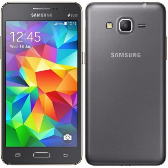 firmware samsung galaxy grand prime sm-g531h libre