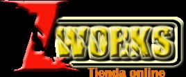 CoZillas Tienda Online