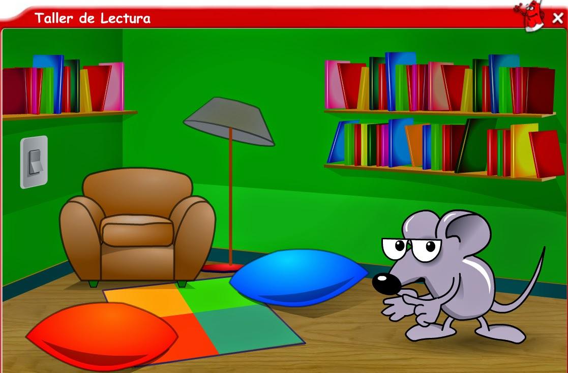 http://www.educa.jcyl.es/zonaalumnos/es/recursos/aplicaciones-infinity/aplicaciones/biblioteca?utm_source=tiching&utm_medium=referral