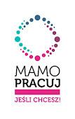 Moje artykuły w MamoPracuj