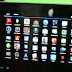 Toshiba AT270 Tablet Android 4.0 Ice Cream Sandwich Os