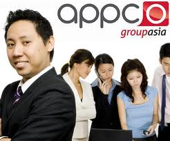 Lowongan Kerja Training Management Program Appco Group Indonesia