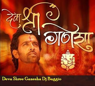 Deva-Shree-Ganesha-Dj-Baggio-Ganpati-Special-Mix