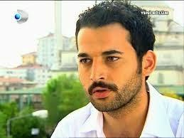 Biodata  Orhan Simsek Pemain Drama Turki Zahra