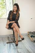 Sneha Sharma latest Glamorous Photos-thumbnail-14