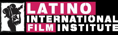 Latino Internacional film