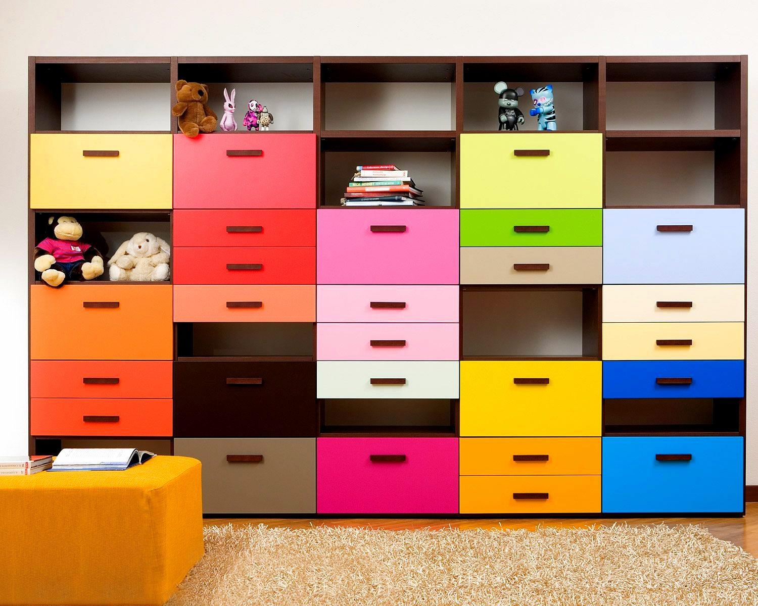Мебель на заказ , фото. цена - 20000.00 руб., новосибирская .