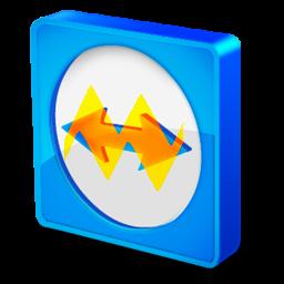 TeamViewer 10 Premium/Corporate Full Crack