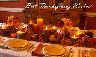thanksgiving pictures for whatsapp