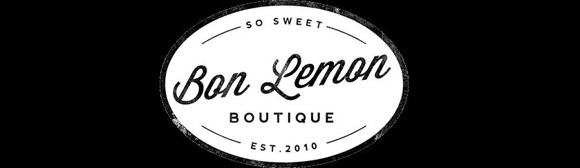Bon Lemon